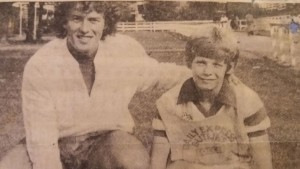 barry-bennell-david-leanABC24