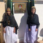 L'ouverture d'un nouveau consulat étranger à Dakhla conforte l'intégrité territoriale du Royaume