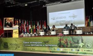 Abc24Security-Forum-AfricaSEC-2017