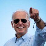 Etats-Unis : Biden va commencer à dévoiler son gouvernement