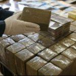 Espagne: opérations renforcées contre le trafic de drogues dans le sud