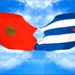 Fête du Trône : La Havane met en avant la teneur du discours royal
