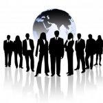 PLF2021 :Exonération de l'IR pour les salaires versés par les entreprises aux jeunes