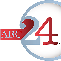 Abc24.ma –  Informer sans parti pris