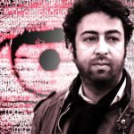 Affaire Omar Radi : le Maroc relance Amnesty international