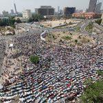 Dix ans après l'euphorie: Que reste-t-il du «Printemps arabe»?