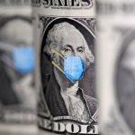 Pandémie: des chiffres qui racontent le choc économique et social