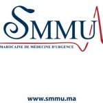 Stratégie post-Covid19 : La SMMU fixe trois prérequis pour une sortie de crise