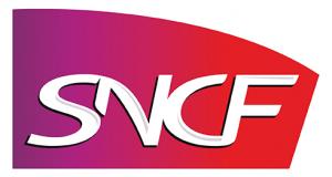 sncf-France